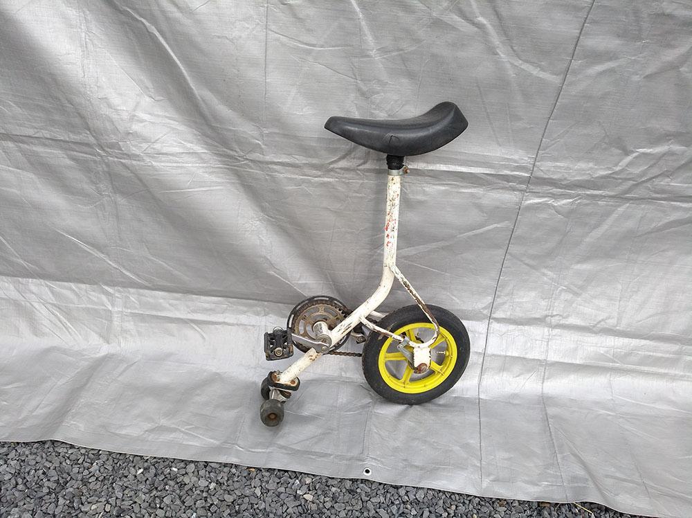 fiets%2029.jpg