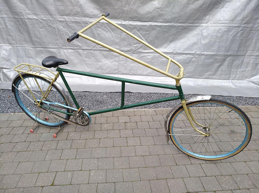 gekke-fiets-verlengd