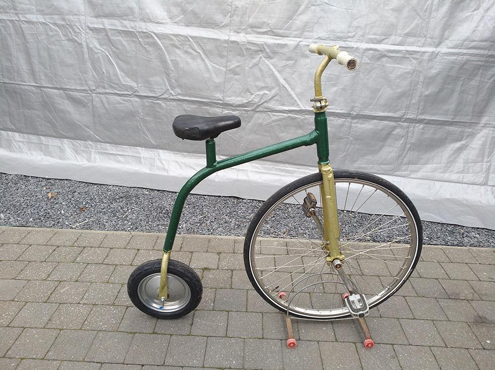gekke-fiets-hoog