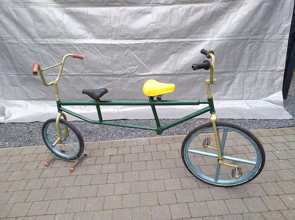 gekke-fiets-2-sturen