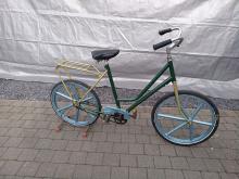 gekke-fiets-huppelwielen