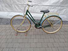 middelmaat-gelijke-pedalen