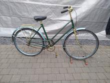gekke-fiets-achteruit