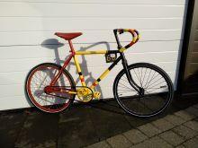 belgische kampioenen fiets