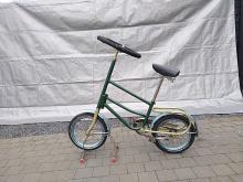 gekke-fiets-klein-verhoogd